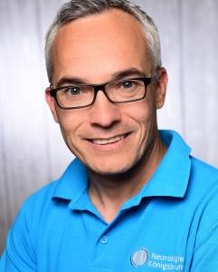 Team | Dr. Goriup | Facharzt für Neurologie