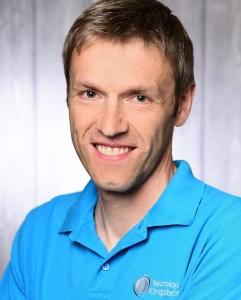 Team | Dr. Kugelbrey | Facharzt für Neurologie
