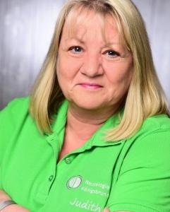 Team | Judith Löw | Medizinische Fachangestellte