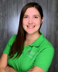 Team | Marion Schmid | Auszubildende zur Medizinischen Fachangestellten